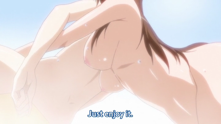Everything. Certainly, hentai images torrent