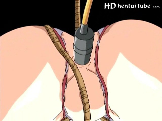 anal sanctuary hentai vol anal sanctuary hdhentaitube