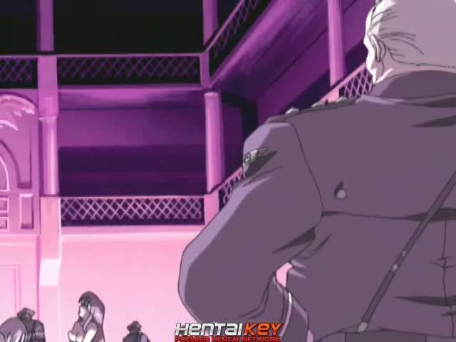 angel core hentai angel videos blade gangbang media flv