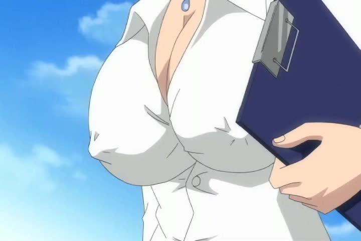 Anime video hentai Watch Free