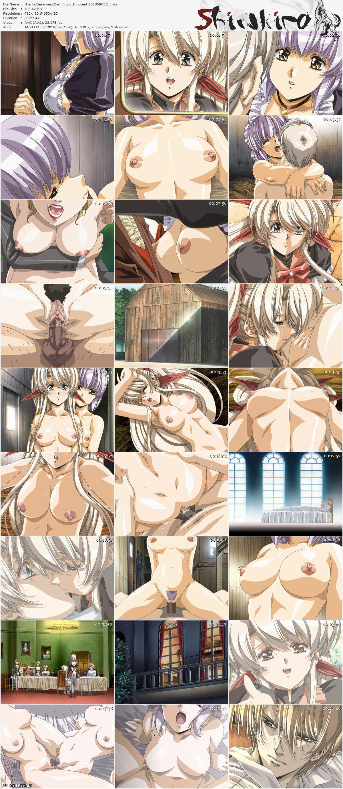 Free xxx full length naked women