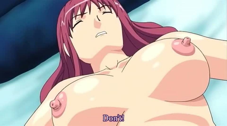 Free hentai movie and picture