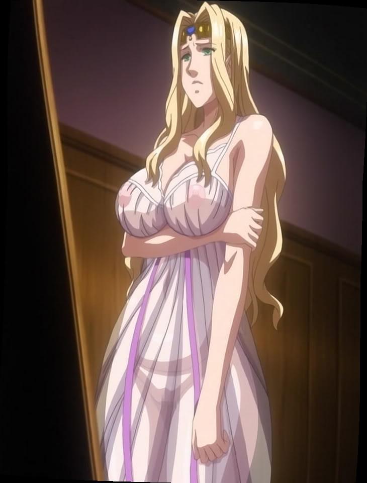 buta hime-sama