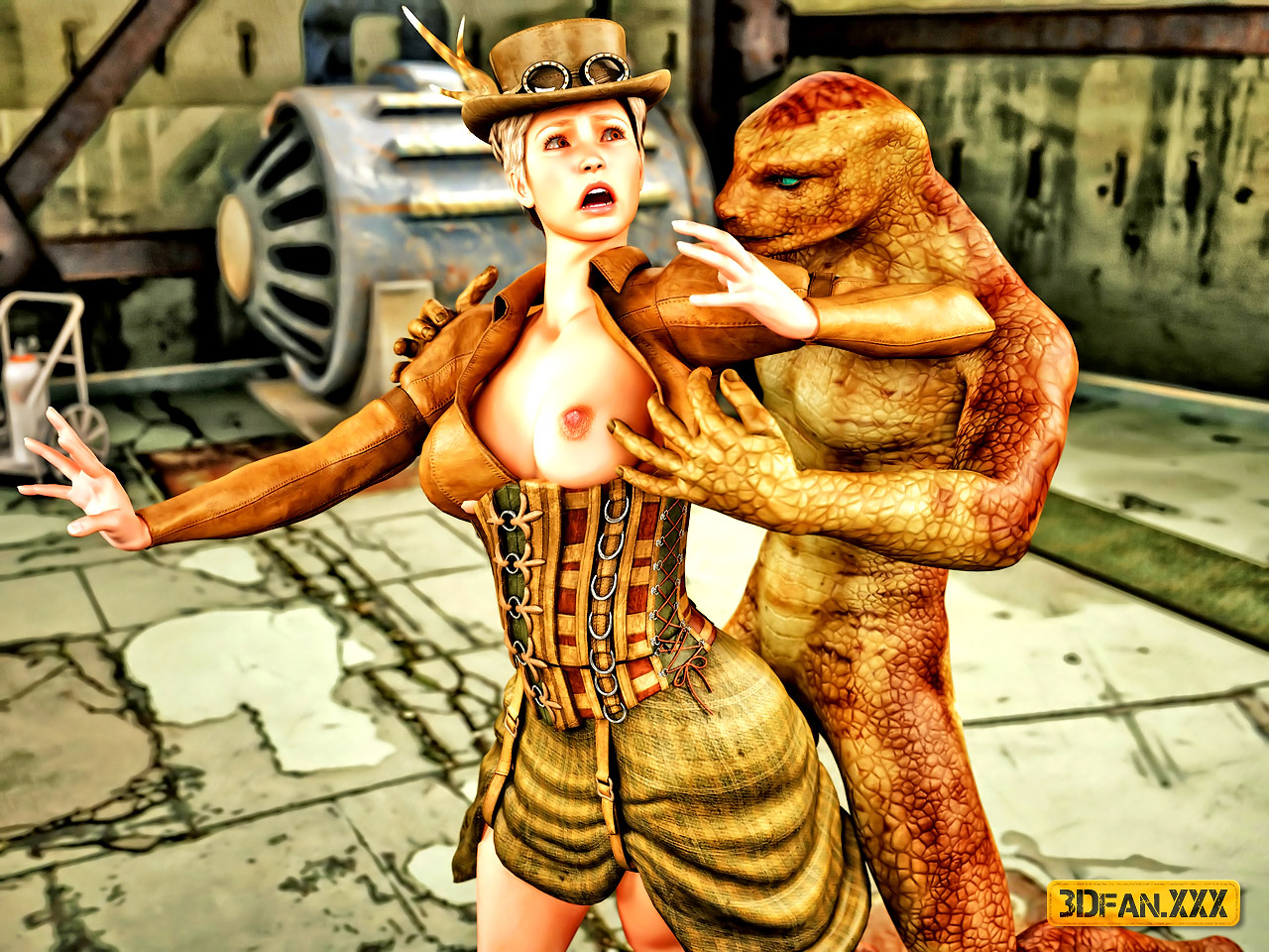 Snake porn d3 erotic toons