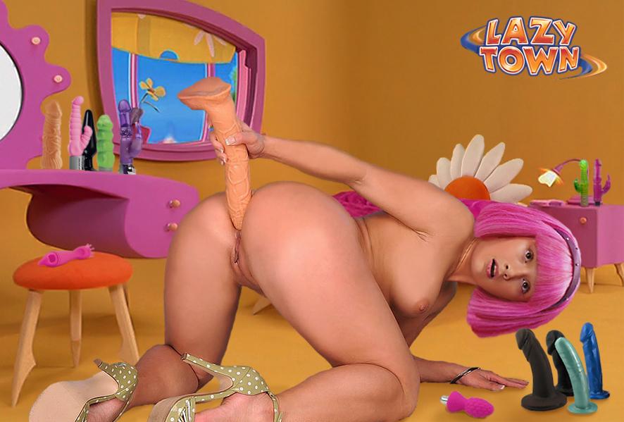 Порно фото карусель 53075 фотография