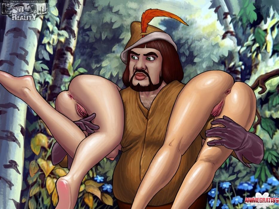 каталог русских сказок для взрослых порно