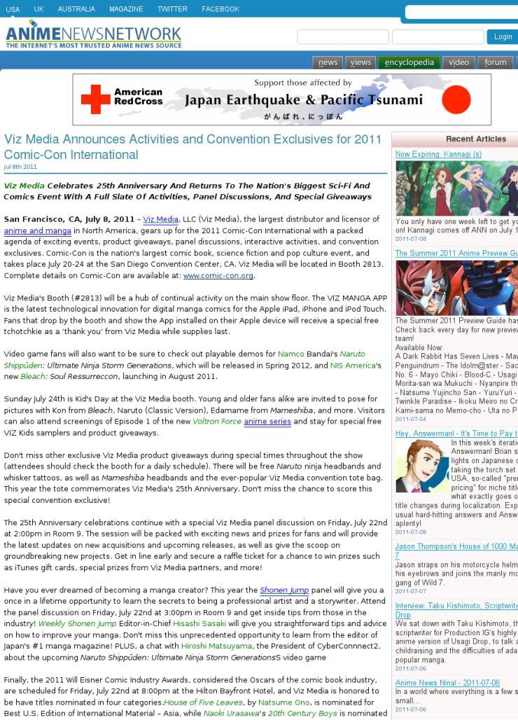 dziewczyny manga porn Usługi Opendns Dziewczyny Kurcze Стриптизеров Łowcy Potworów Hentai.