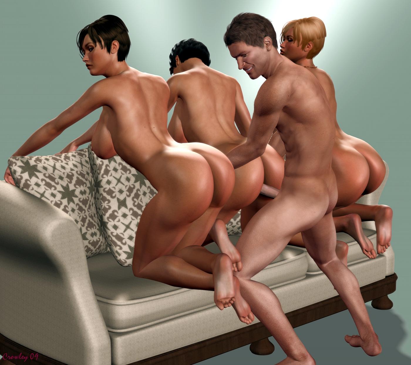 3 Д секс фото и большие сиськи знамениостей на rupornobase.xyz