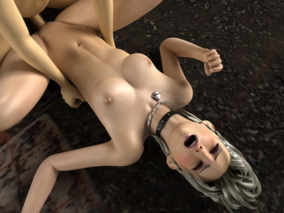 Final fantasy x sex
