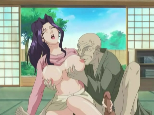 hana to hebi the animation hentai hentai xvid bride mistreated bacb frame