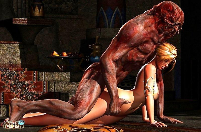 Weiße erotik forum