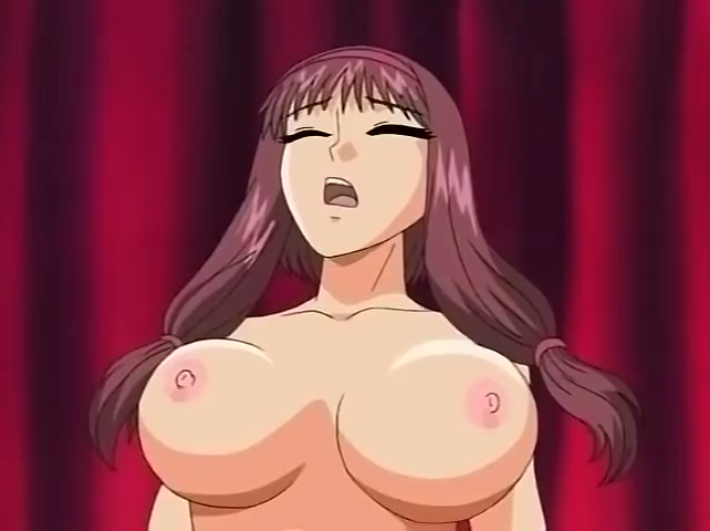 Keraku no oh king of pleasure hentai pictures