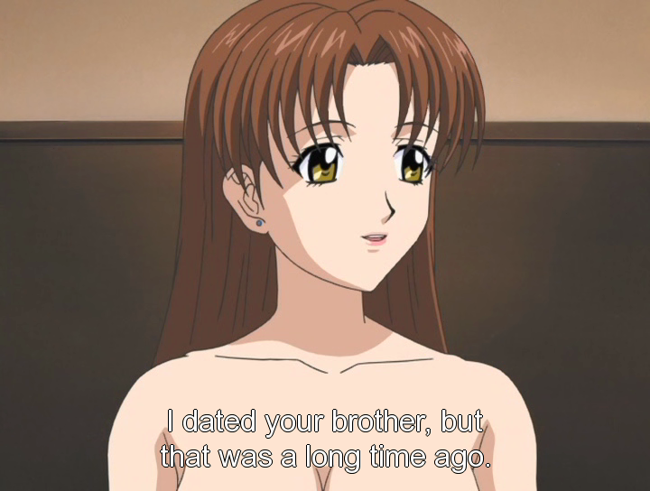 My Life Teenage Robot Hentai