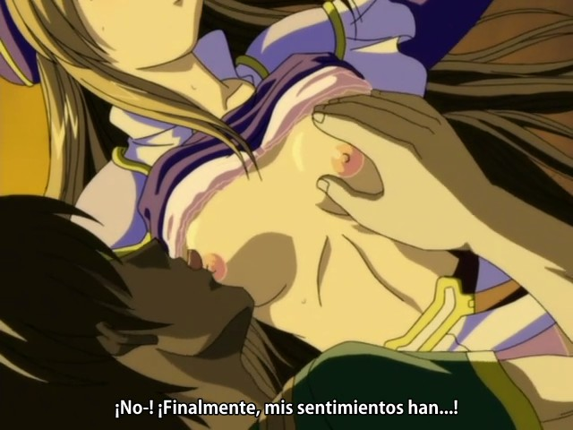 princess holiday hentai foro bscap