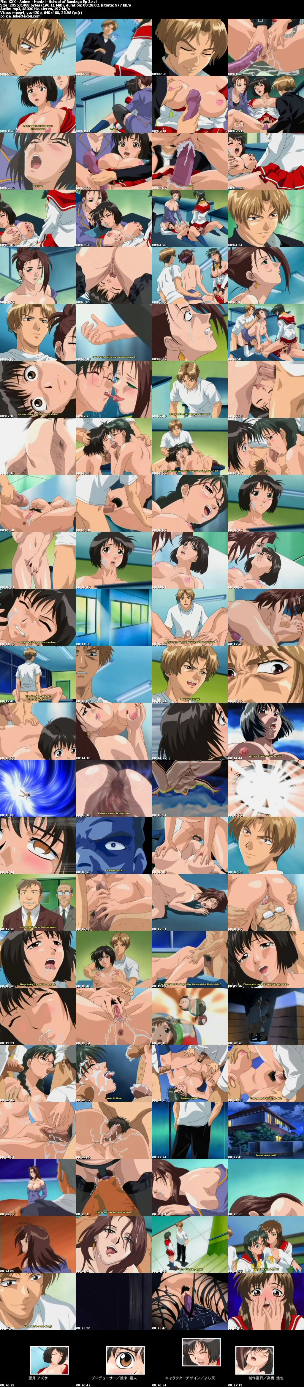 Anime xxx movie free download fucked picture