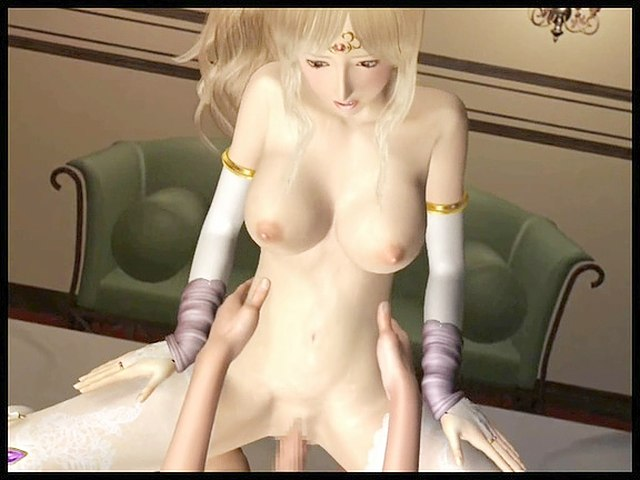stepmother's sin hentai hentai video fhg dhv ayumi mixqvw