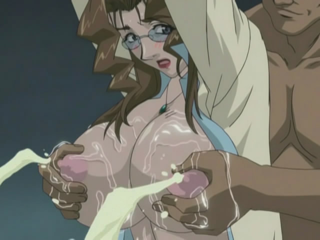 the venus files hentai mkv vol xvid snapshot bkh venus