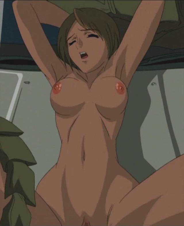 Free amateur threesome porn