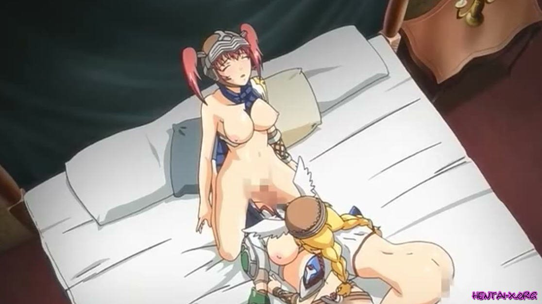 hentai sex anime youngster girl hardcore hentai sex
