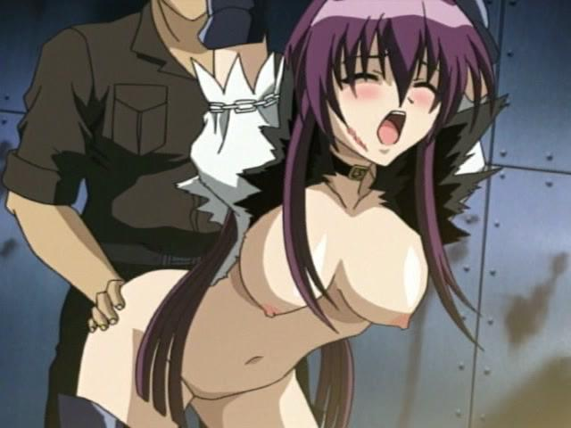 variable geo neo hentai hentai boobs naked busty body bitch off showing