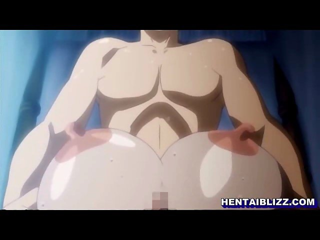 busty hentai tube hentai video videos busty gets creampie tittyfucked kuo gkw cqt