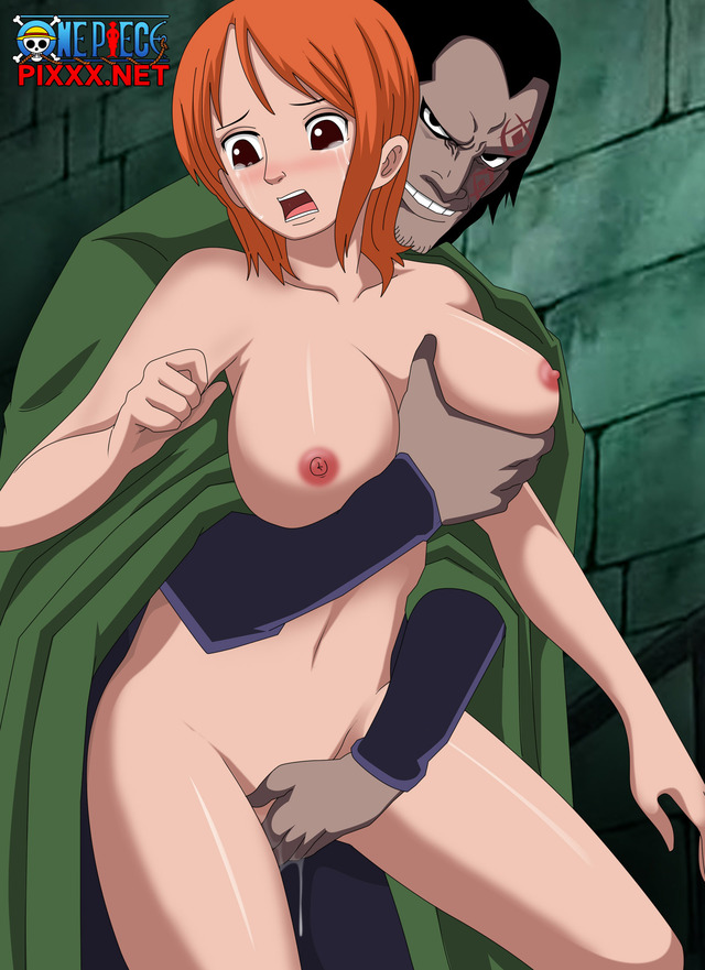 camie one piece hentai hentai media one piece hina nami width hentairing camie