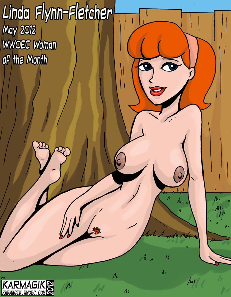 Movie night of demons nude