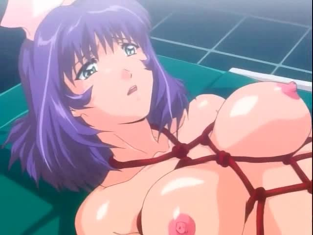 cartoon girl hentai hentai page girl pussy busty categories thrusting powerfully