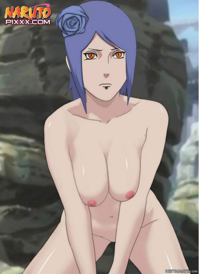 Conis One Piece Hentai image #38243