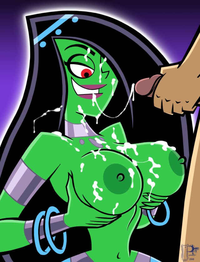danny phantom hentai page pictures album sister erotica phantom tagged american danny