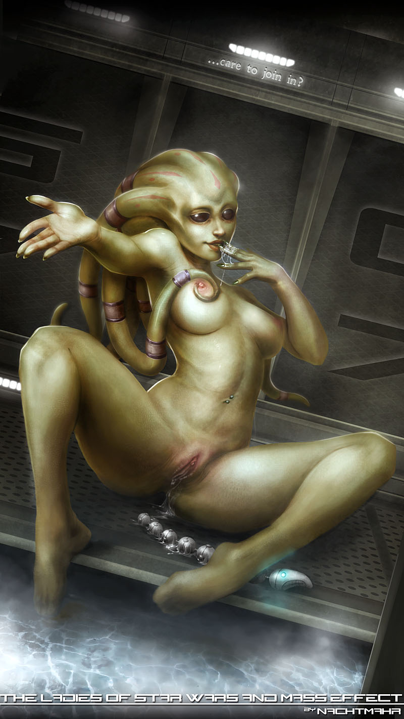 Remarkable, star wars naked chicks apologise, but