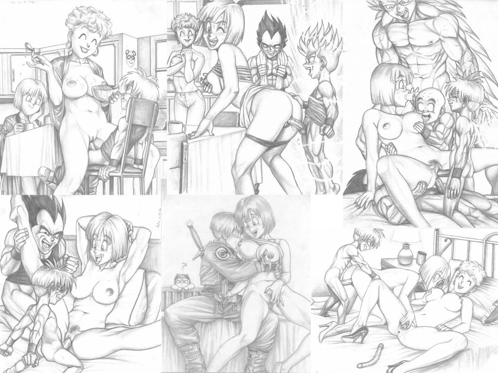 Sex nude firefighter weman videos
