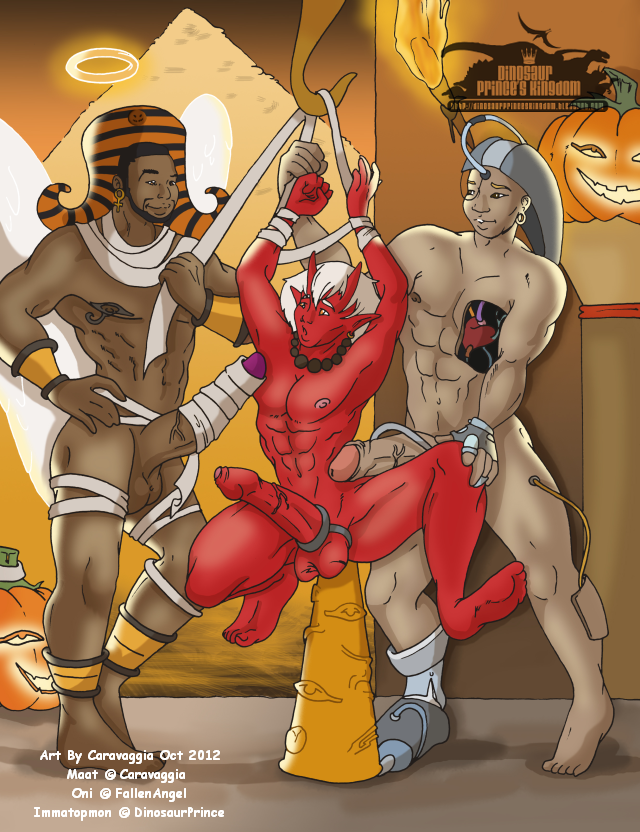 dejah thoris hentai fucked oni gets bin ancient egyptians bhalloween bblog bgets bfucked begypt
