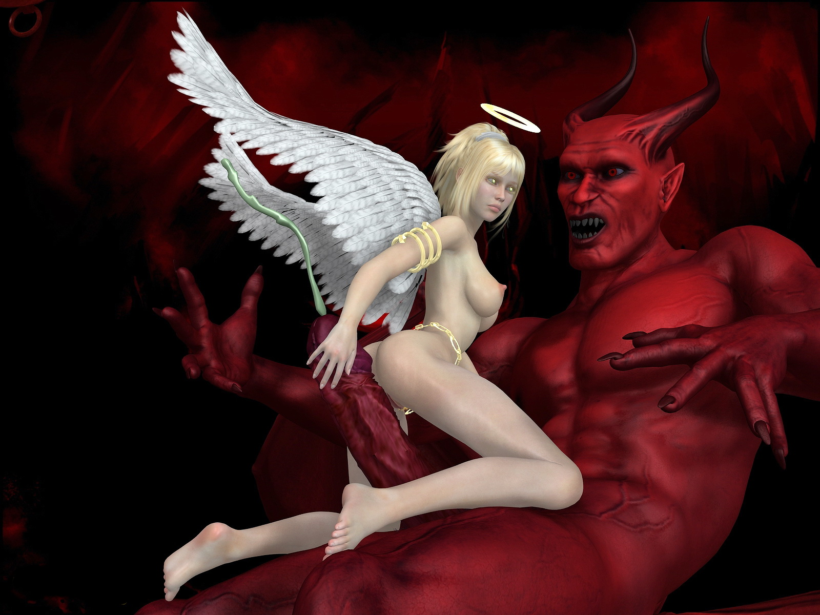 porno-video-demon