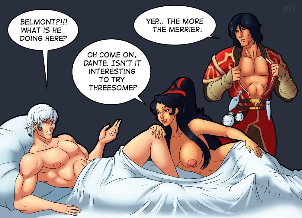 maggie o neil nude