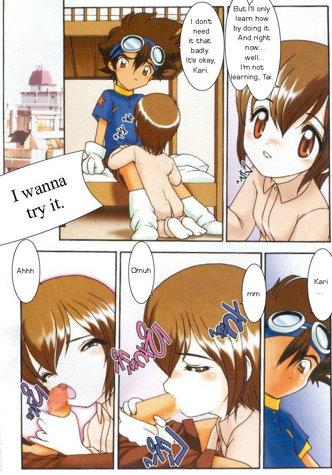 gay-digimon-hentai-comics