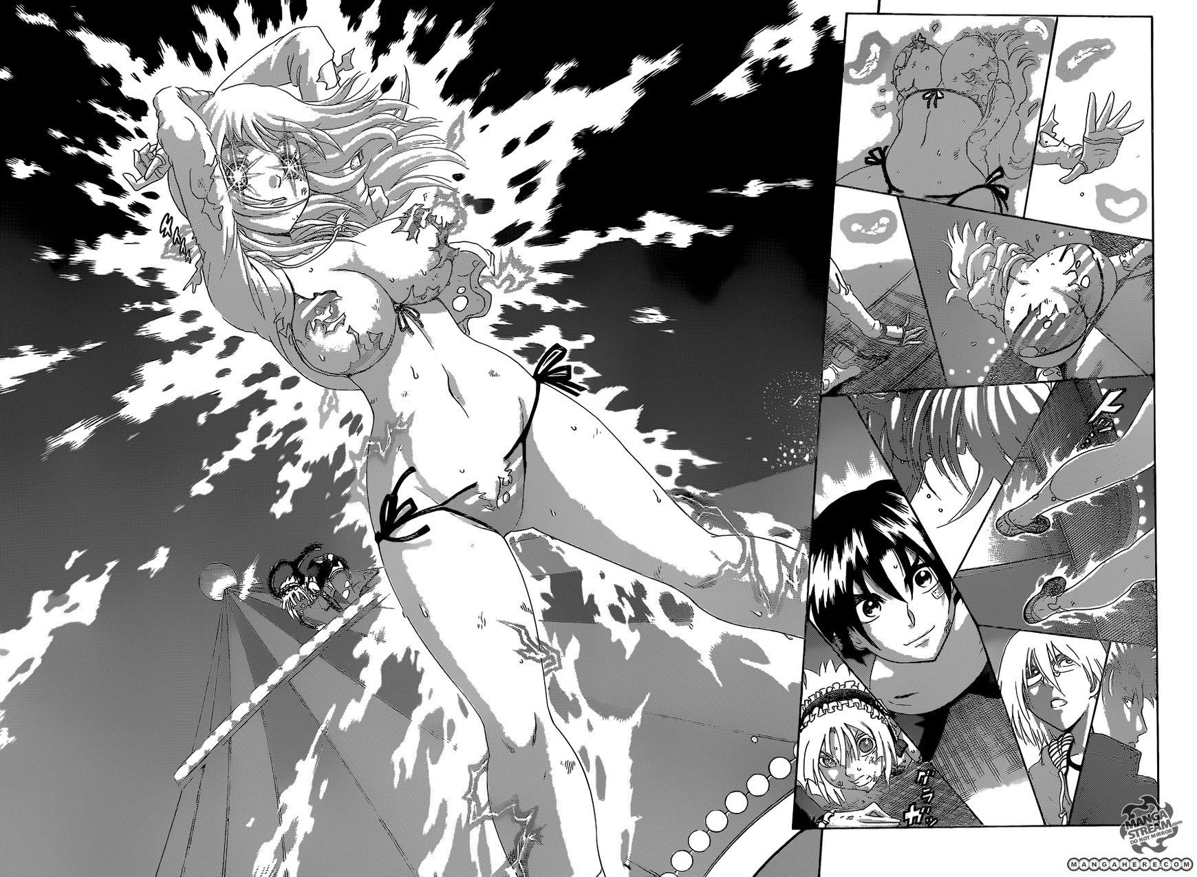 Disciple Kenichi Hentai Manga Store Compressed Kenichi Historys ...