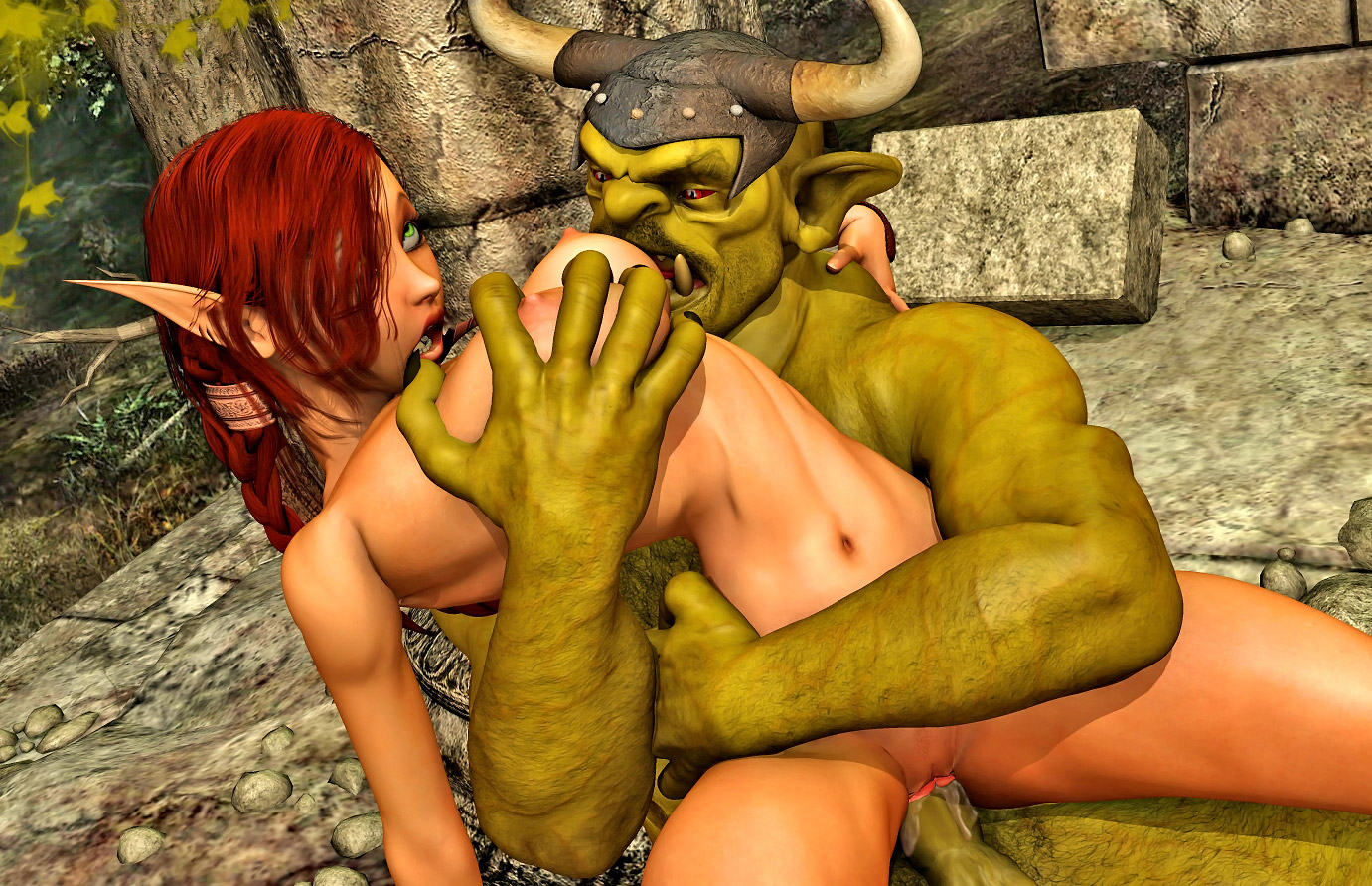 Fantasy 3d angele monster erotic art porn movies