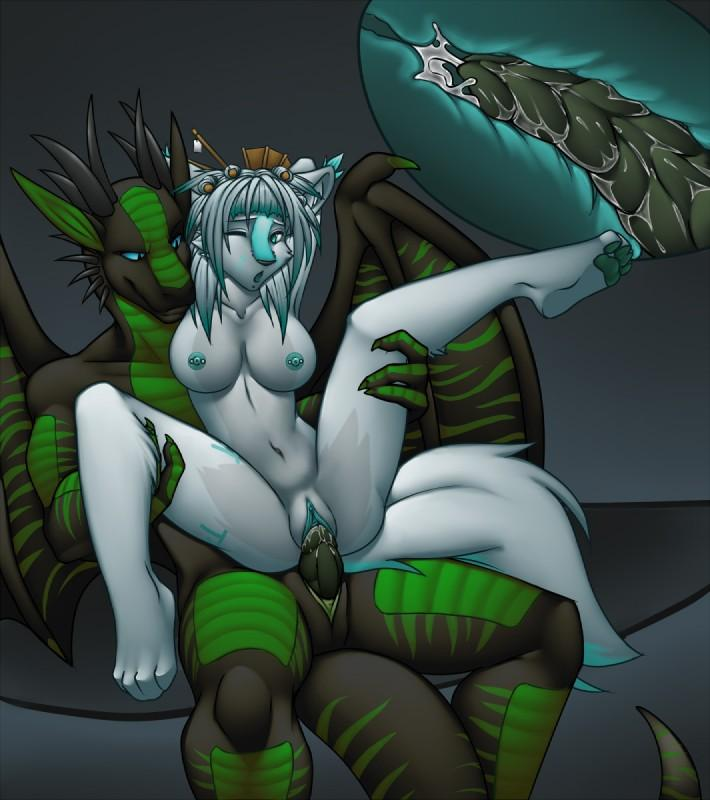 dragon sex furry videos