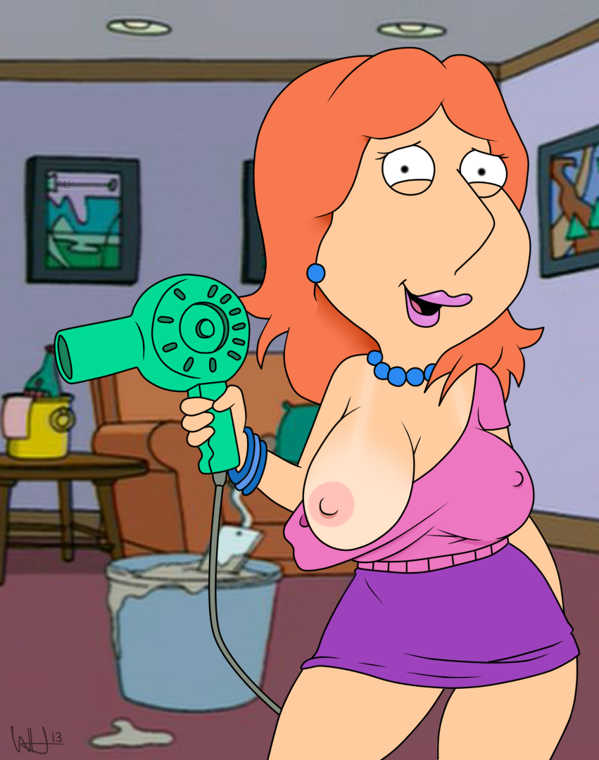 rated porn Xxx family guy