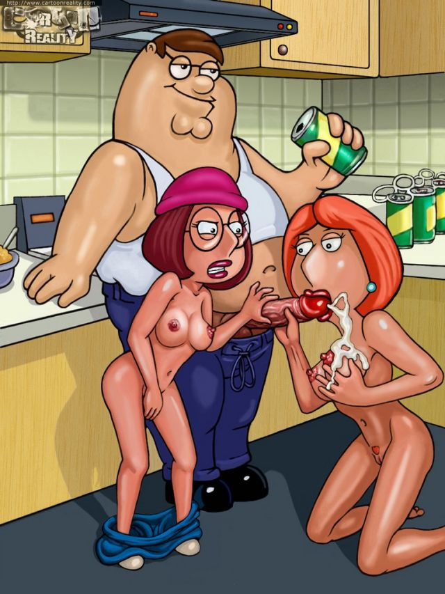 family guy hentai blog hentai page pictures album lusciousnet cartoon family guy sorted reality oldest