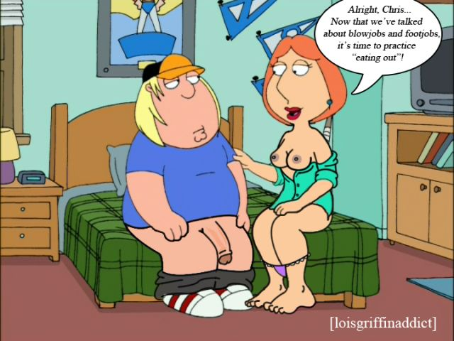 family guy hentai comics hentai lkd lois griffin meg chris makeover