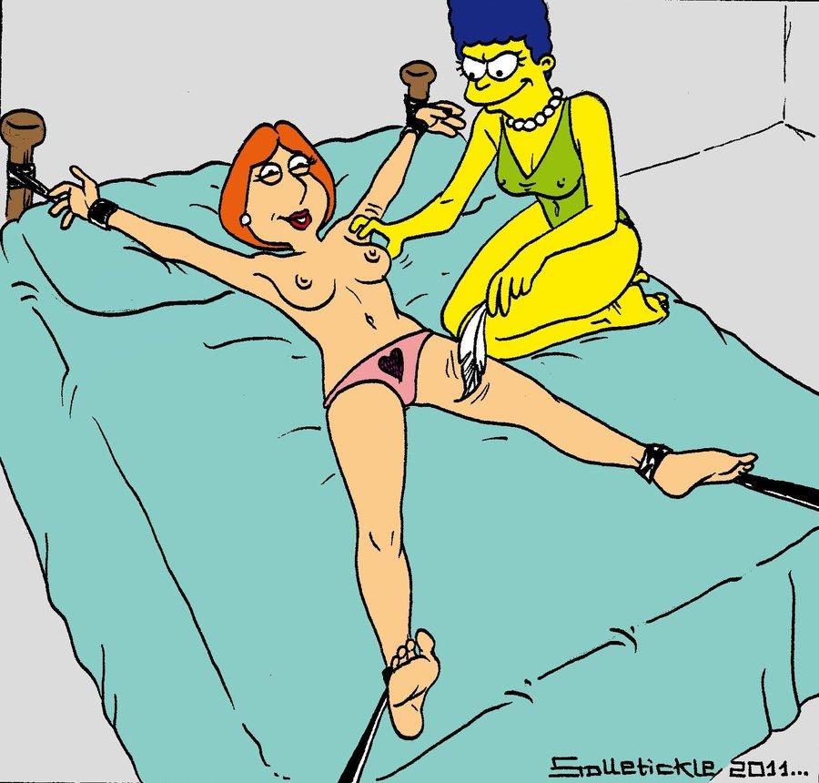 Maite Perroni nua sexo