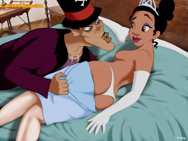 famous disney hentai hentai gallery porn media princess cartoon disney