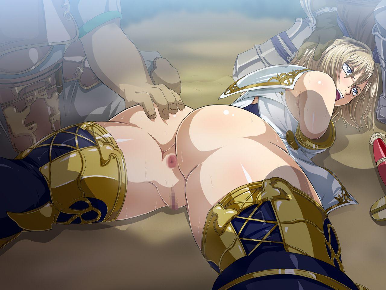 Hentai final fantasy xii