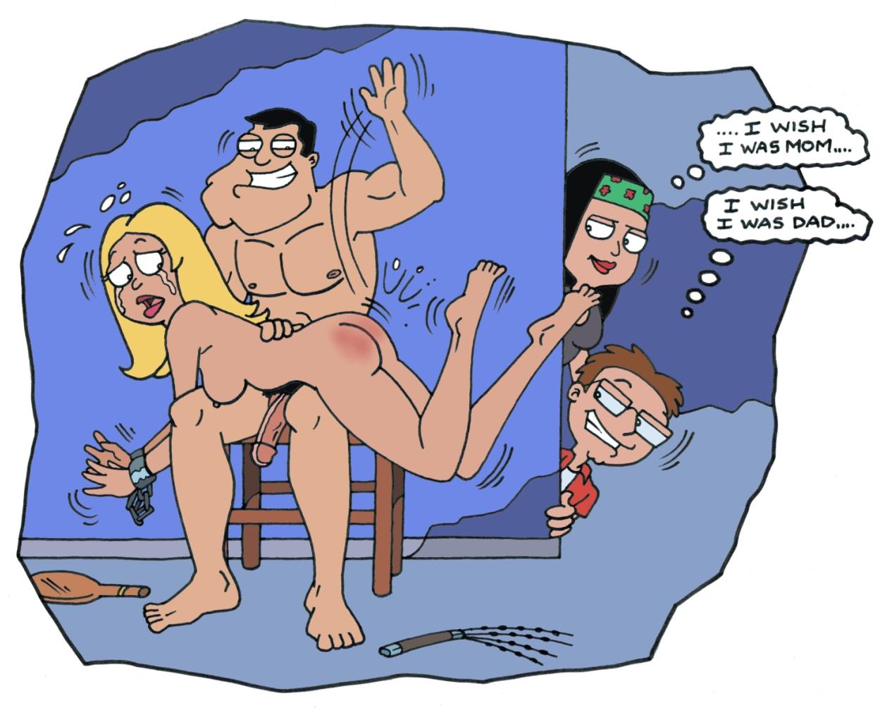 Download video sex ass hd