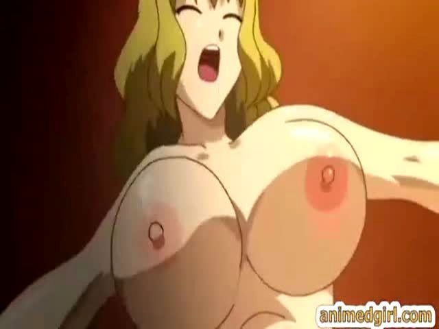 free busty hentai porn anime hentai video fucking large busty hot media virgin shemale