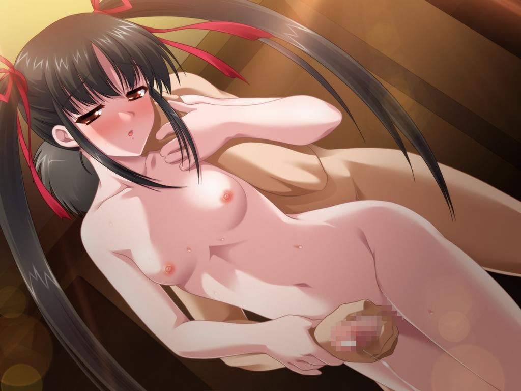 Free hentai movie the transformation And