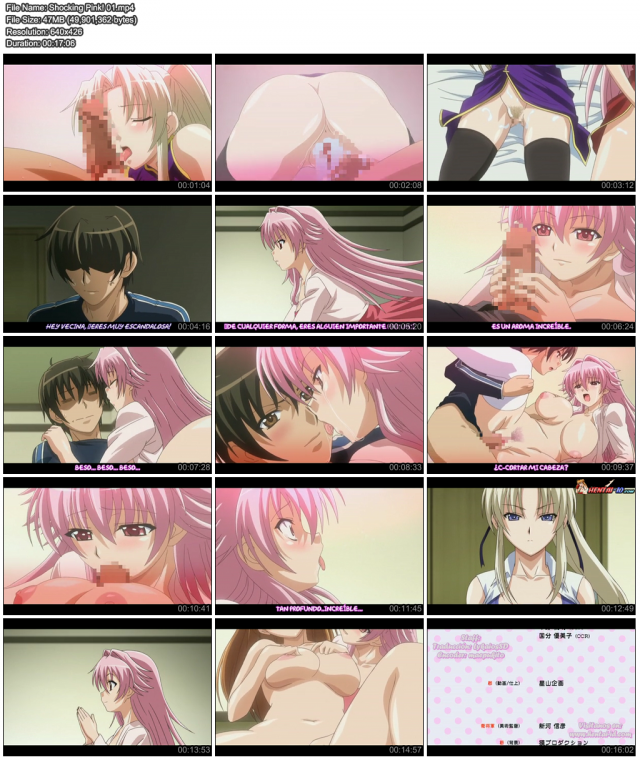 free hentai for psp page search pink psp media ink shocking