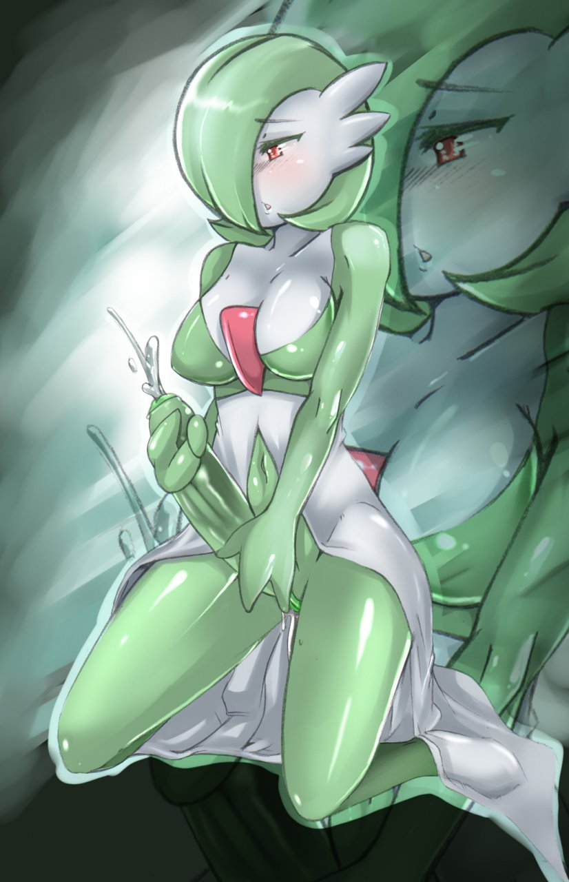 Remarkable, rather Hentai futa gardevoir accept. The